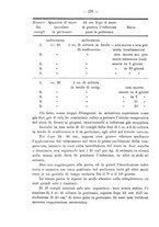 giornale/PUV0109343/1905/V.27.2/00000302