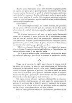 giornale/PUV0109343/1905/V.27.2/00000304