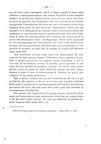 giornale/PUV0109343/1905/V.27.2/00000305