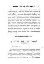 giornale/PUV0109343/1905/V.27.2/00000306