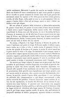 giornale/PUV0109343/1905/V.27.2/00000307