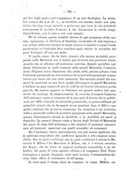 giornale/PUV0109343/1905/V.27.2/00000308