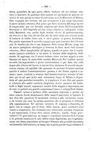 giornale/PUV0109343/1905/V.27.2/00000309