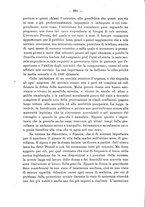 giornale/PUV0109343/1905/V.27.2/00000310