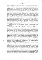giornale/PUV0109343/1905/V.27.2/00000312