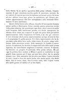 giornale/PUV0109343/1905/V.27.2/00000313