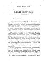 giornale/PUV0109343/1905/V.27.2/00000314