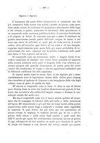 giornale/PUV0109343/1905/V.27.2/00000315