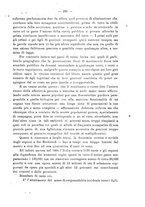 giornale/PUV0109343/1905/V.27.2/00000317