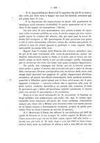 giornale/PUV0109343/1905/V.27.2/00000318