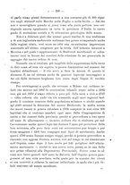 giornale/PUV0109343/1905/V.27.2/00000319