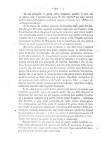 giornale/PUV0109343/1905/V.27.2/00000320