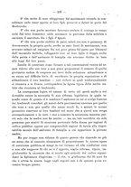 giornale/PUV0109343/1905/V.27.2/00000321