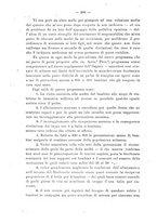 giornale/PUV0109343/1905/V.27.2/00000322