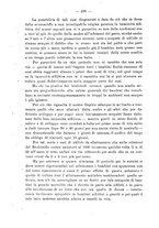 giornale/PUV0109343/1905/V.27.2/00000324