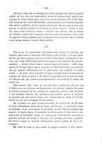 giornale/PUV0109343/1905/V.27.2/00000325