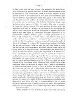 giornale/PUV0109343/1905/V.27.2/00000326