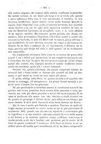 giornale/PUV0109343/1905/V.27.2/00000327