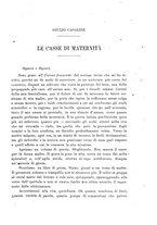 giornale/PUV0109343/1905/V.27.2/00000329