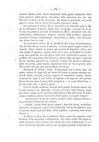giornale/PUV0109343/1905/V.27.2/00000330