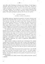 giornale/PUV0109343/1905/V.27.2/00000331