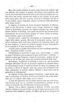 giornale/PUV0109343/1905/V.27.2/00000333