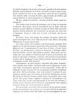 giornale/PUV0109343/1905/V.27.2/00000334