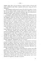 giornale/PUV0109343/1905/V.27.2/00000335