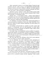 giornale/PUV0109343/1905/V.27.2/00000336