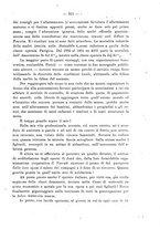 giornale/PUV0109343/1905/V.27.2/00000337
