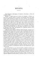 giornale/PUV0109343/1905/V.27.2/00000339