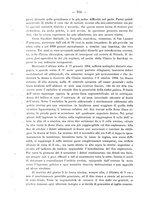 giornale/PUV0109343/1905/V.27.2/00000340