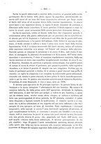 giornale/PUV0109343/1905/V.27.2/00000341