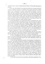 giornale/PUV0109343/1905/V.27.2/00000342