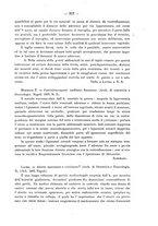 giornale/PUV0109343/1905/V.27.2/00000343