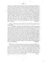 giornale/PUV0109343/1905/V.27.2/00000344