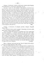 giornale/PUV0109343/1905/V.27.2/00000345