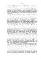 giornale/PUV0109343/1905/V.27.2/00000346
