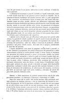 giornale/PUV0109343/1905/V.27.2/00000347
