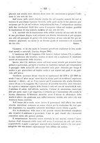 giornale/PUV0109343/1905/V.27.2/00000349
