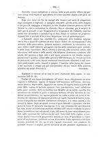 giornale/PUV0109343/1905/V.27.2/00000350