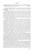 giornale/PUV0109343/1905/V.27.2/00000351