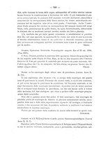 giornale/PUV0109343/1905/V.27.2/00000352