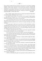 giornale/PUV0109343/1905/V.27.2/00000353