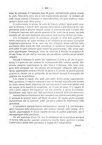 giornale/PUV0109343/1905/V.27.2/00000355