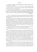 giornale/PUV0109343/1905/V.27.2/00000356