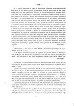 giornale/PUV0109343/1905/V.27.2/00000358