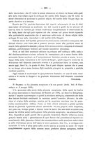 giornale/PUV0109343/1905/V.27.2/00000359