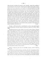 giornale/PUV0109343/1905/V.27.2/00000360