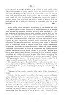 giornale/PUV0109343/1905/V.27.2/00000361